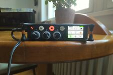 Sound Devices MixPre-3 / Recorder / USB Interface