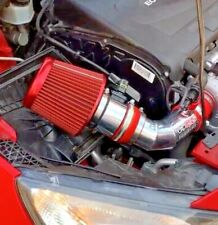 Astra J GTC 2.0 CDTI Induction Kit COMES WITH EVERYTHING 4 A PERFECT FIT