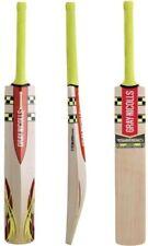 Gray Nicolls Powerbow 500 SH Cricket Bat
