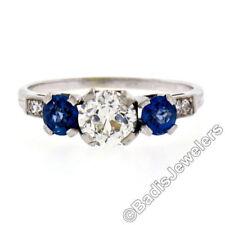 Anelli antichi Misura anello 8