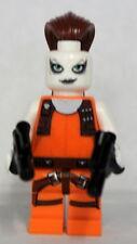 Lego Star Wars Aurra Sing The Clone Wars original aus 7930 Top Zustand F 11