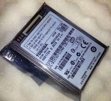 Hard disk interni Interfaccia IDE Capacità 60GB Velocità di rotazione 4200RPM