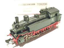Fleischmann DB 92 585 schwarz 709206 OVP