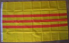 Flag 3x5 International Country Vietnam NEW Banner 2 grommets