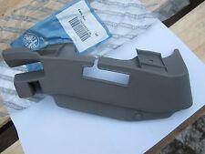 735382295 Halter für hutablage hinten rechts Fiat Seicento Original Neu!