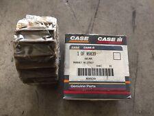 NEW ORIGINAL CASE # N9839 GEAR