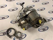 04L131669J VW 1,6 TDI Seat Skoda Partikelfilter Abgasrohr Katalysator M8