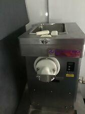 Stoelting Frozen Custard Machine