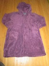 Robe de chambre,violet,T 6/8 ans,marque Chokie et Passe,en TBE