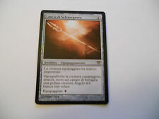 1x MTG Lancia di Selenargento-Moonsilver Spear Magic EDH AVR Italiano ITA x1