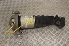 Amortisseur arrière droit pneumatique - Touareg / Q7 / Cayenne - 7L5616020