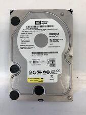 "WD 320GB WD3200AAJB-00TYA0 IDE 3.5"" Desktop HDD Hard Disk Drive"