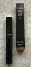 Mascara Sublime de Chanel Noir n°10 neuf dans sa boite