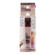 1 x Maybelline Instant Age Rewind Eraser Treatment Concealer 160 Brightener