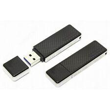 TRANSCEND JETFLASH 780 USB 3.0 64GB 64G 64 G GB 210MB USB FLASH DRIVE HIGH SPEED