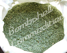 MARSHMALLOW Leaf ORGANIC C/S Wild-Crafted Herb 132 lbs. at $10.95/lb NEW LOT!