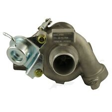 Ford Fiesta / Focus / Fusion - Mitsubishi Reman Turbocharger - 49173-07508