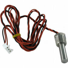 Hayward FDXLTER1930 FD Thermistor for Universal H-Series Low Nox Pool Heater