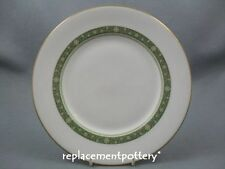 Royal Doulton Rondelay dinner plate.