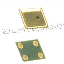 Mic Microphone Internal Transmitter Part For HTC Desire HD G10 Desire S G12 UK