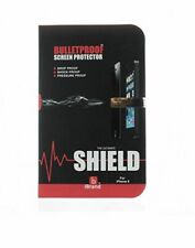 Bullet-Proof iBrand Screen Protector iPhone 5/5s