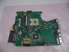 Toshiba Satellite L750-1UX - Mainboard