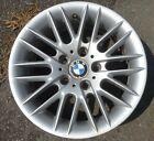 BMW 16