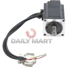 Used & Tested OMRON R88M-UE20030V-S1 Servo Motor