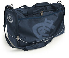 Carlton Blues AFL Sports Travel Bag! School Bag! Shoulder Bag!