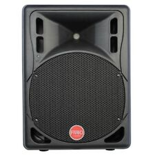 MONTARBO FiveO DUETTO LIGHT 15A cassa diffusore speaker amplificato 2 vie 400 w