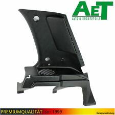 Carenado C-pilar derecha interior Lada Niva 2121 21213 21214 21213-5004098