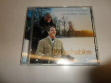 CD  Various  – Intouchables