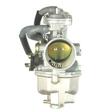 Honda CRF150 CRF150F Carburetor/Carb 2006, 2007, 2008, 2009, 2006-2014 -NEW-