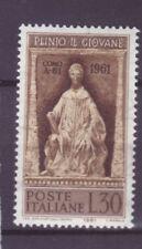 Italien Nr.   1103 ** Plinius des Jüngeren