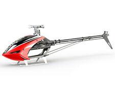 XLPower MSH Protos 700X Ultra Light Kit Neon Red MSH71541