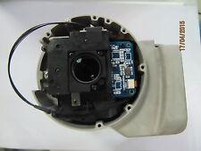 Original Sony PMW-200 / EX280 Digital Camera Lens Repair Replacement Lens