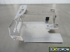 EB477 2009 09 SKIDOO XP GTX SPORT 500 SS BATTERY TRAY HOLDER SUPPORT