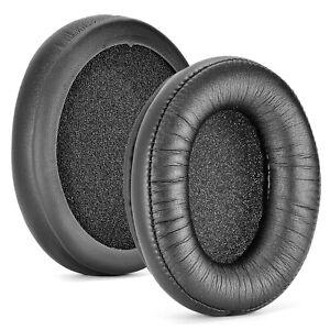 Ear pads for HyperX Cloud Alpha Pro/ STEALTH 600 700 / core /core II / Flight s