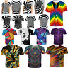 3D Print Casual Men Tops T-Shirt Cool Women's Pattern Short Sleeve Tee Funny