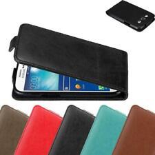 Handy Hülle für Samsung Galaxy S3 / S3 NEO Cover Case FLIP Etui mit Magnet