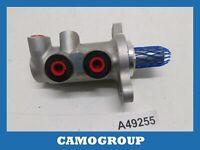 Bomba Freno Cilindro Maestro Brake CIFAM Para Alfa Romeo 156 147 050294 77364495