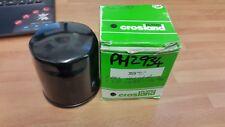 cadillac escalade 5.8  new 359 wl7087 crosland oil filter