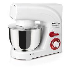 Robot Batidora Amasadora Taurus Mixing Chef 1200 W