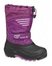 newest 6220e e92b6 EE. UU. Talla 11 Zapatos unisex para niños   eBay
