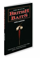 Best of British Baits  - The Supplement  (Artificial Baits)
