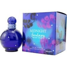 Midnight Fantasy Britney Spears Perfume by Britney Spears eau de parfum spray