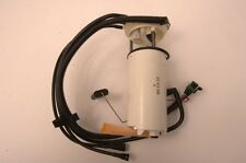 Onix Automotive EC914M Fuel Pump Module Assembly