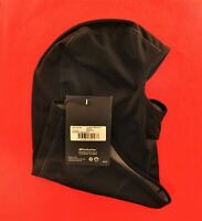 NEW - Bellwether Coldfront Balaclava Hood -  Black -  LG/XL