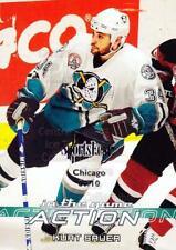 2003-04 ITG Action SportsFest #52 Kurt Sauer