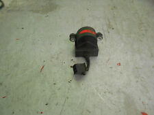 honda  600  silver wing    tilt  switch